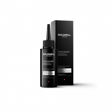 Goldwell Color System Thickener Fluid 100ml